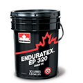 ENDURATEX