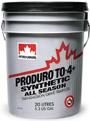 Petro-Canada PRODURO