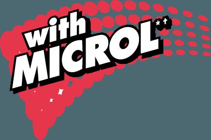 Microl Max