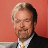 Говард Макинтайр, президент Petro-Canada Lubricants