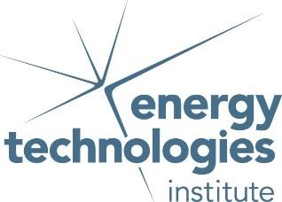Институт Энергетических Технологий (ETI)