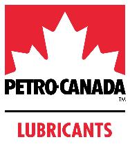 Petro-Canada и Сaterpillar